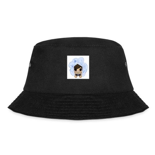 TheKryl - Bucket Hat