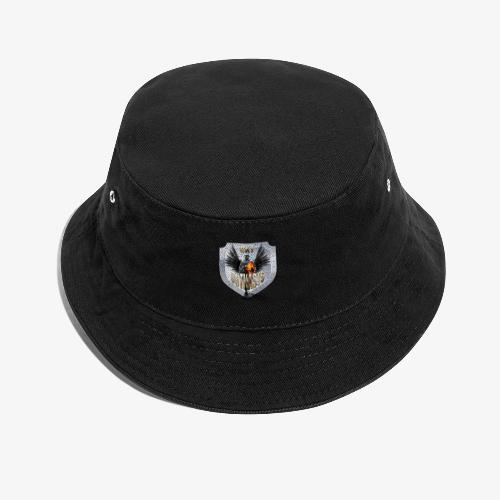 outkastsbulletavatarnew 1 png - Bucket Hat