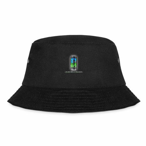 Nafta Energy Drink - Cappello alla pescatora