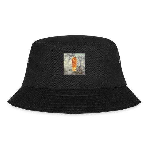 Kultahauta - Bucket Hat