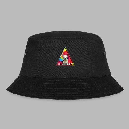 Illumilama logo T-shirt - Bucket Hat