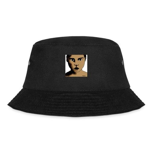 volto0001-jpg - Cappello alla pescatora