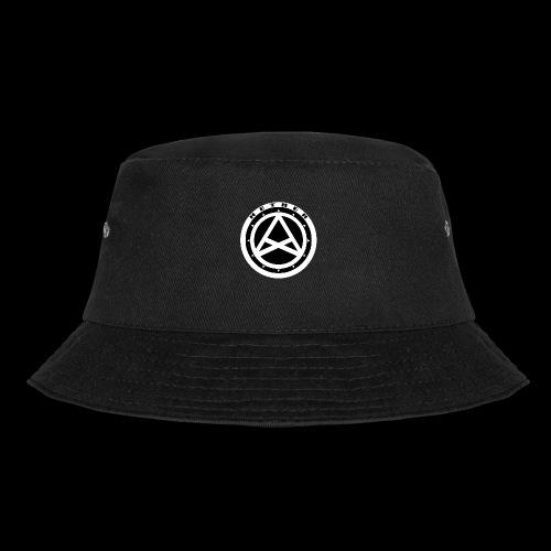 Nether Crew Black\White SnapBack - Cappello alla pescatora
