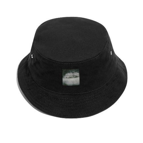MAGICAL GYPSY ARMY SPELL - Bucket Hat