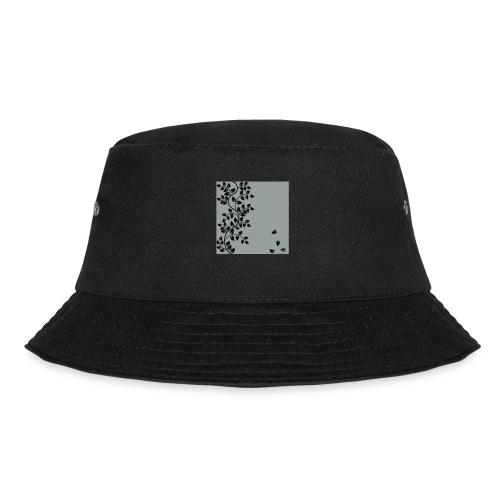 onboarding - Bucket Hat