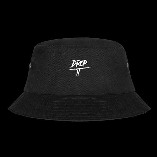 OFFICIAL ''DROP IT'' LOGO HAT - Bucket Hat