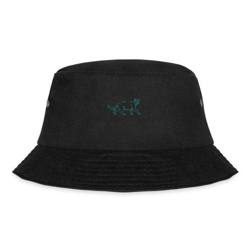 cat - Bucket Hat