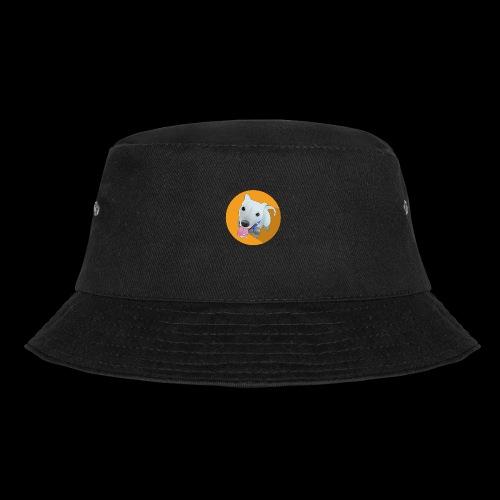 Computer figure 1024 - Bucket Hat