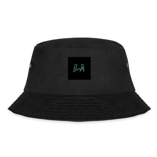 LA 2.P - Bucket Hat