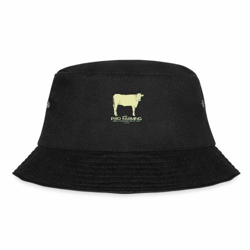 PRO Farming - Cappello alla pescatora