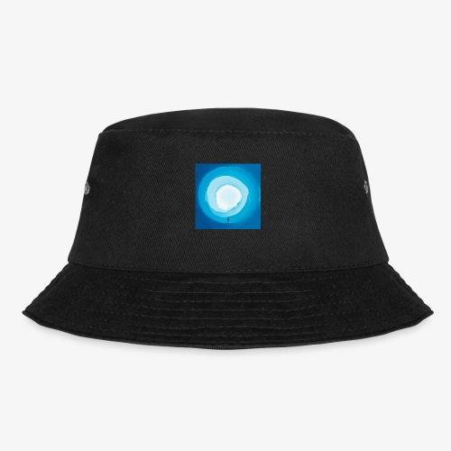 Round Things - Bucket Hat