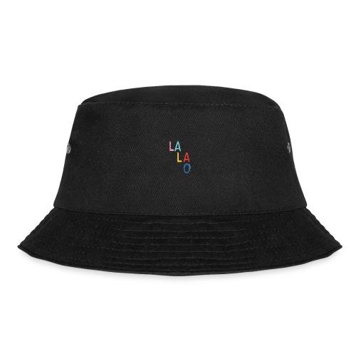 Lalao - Cappello alla pescatora