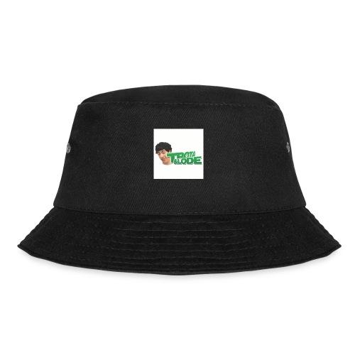 spillette - Cappello alla pescatora