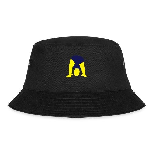 baby cabeca - Bucket Hat