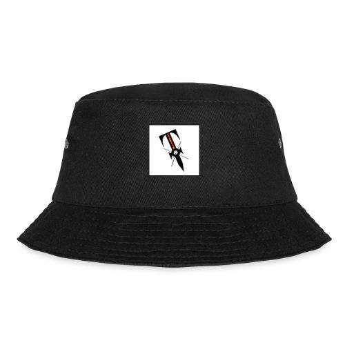 SimplePin - Bucket Hat