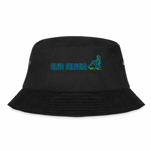 Madame's_Girls - Bucket Hat
