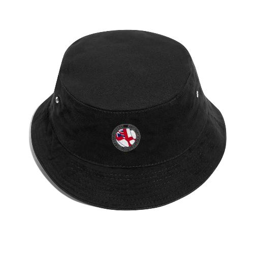 Hands to Harbour Stations (DC) - Bucket Hat