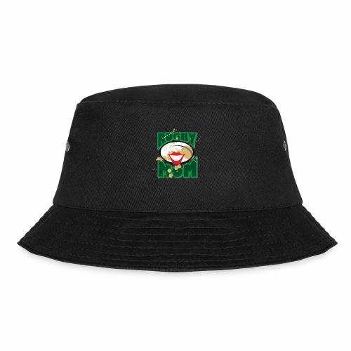 MarPlo Rugmom - Cappello alla pescatora