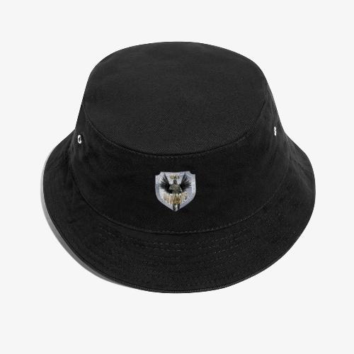 OKT Avatar 2 - Bucket Hat