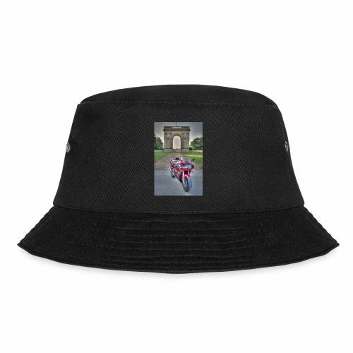 IMG 1000 1 2 tonemapped jpg - Bucket Hat