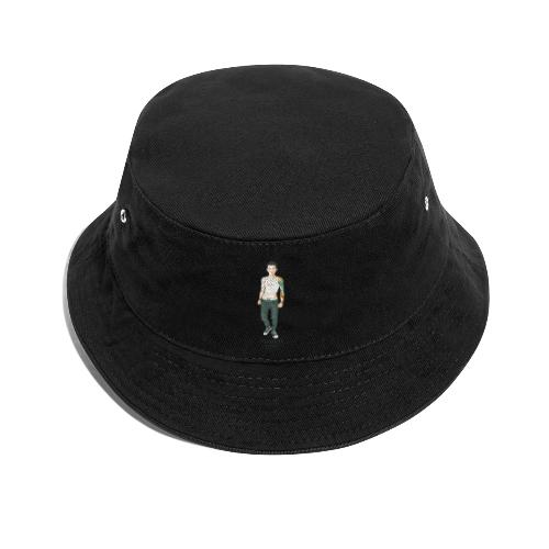 Tomboy. Stereotypes Collection. - Gorro de pescador