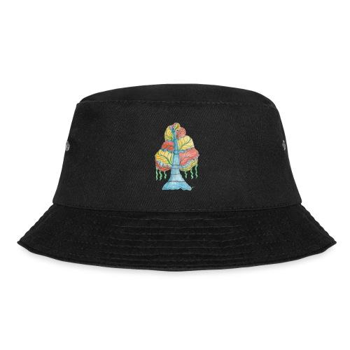 albero_alma_2015 - Cappello alla pescatora