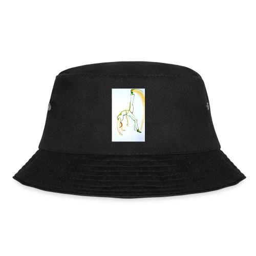small capo 4 - Bucket Hat