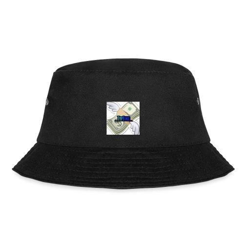 Money is strong - Bucket Hat
