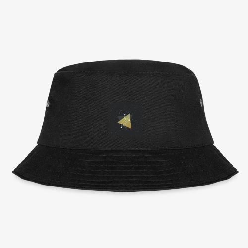 4541675080397111067 - Bucket Hat