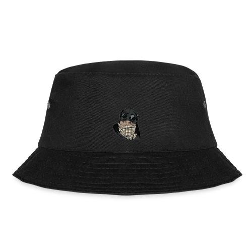 Hooligan season 1 - Bucket Hat