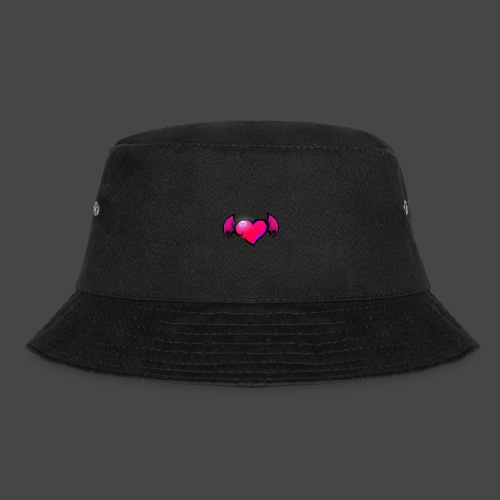 Logo only - Bucket Hat