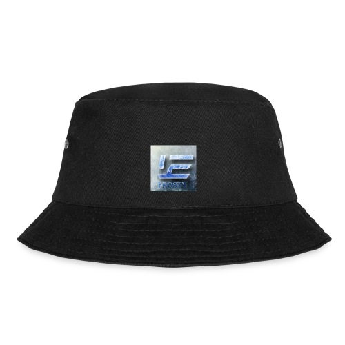 LZFROSTY - Bucket Hat