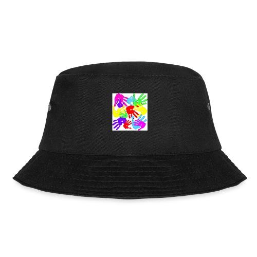 pastrocchio2 - Cappello alla pescatora