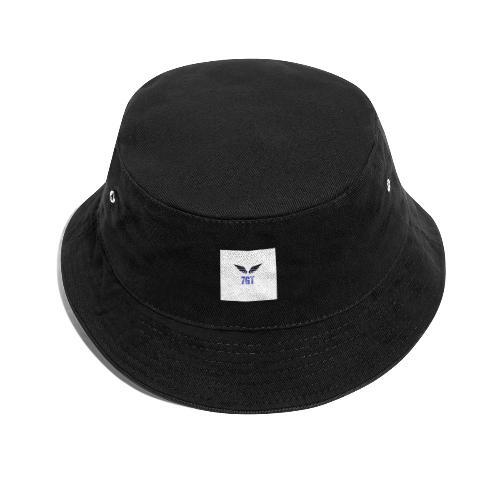 Logo 7GT - Cappello alla pescatora