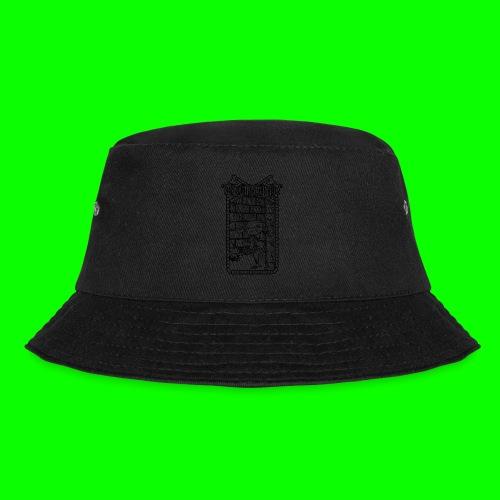 Return to the Dungeon - Bucket Hat