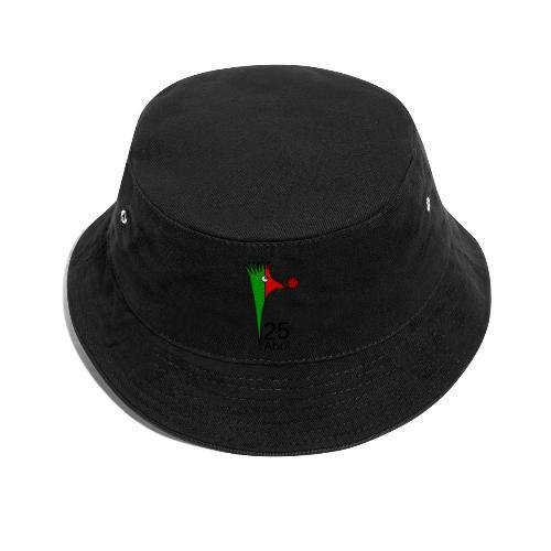 Galoloco - 25 Abril - Bucket Hat
