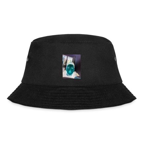 Fletch wild - Bucket Hat