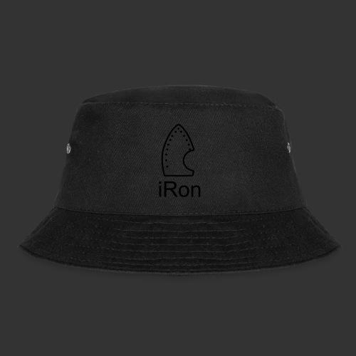iRon - Fischerhut