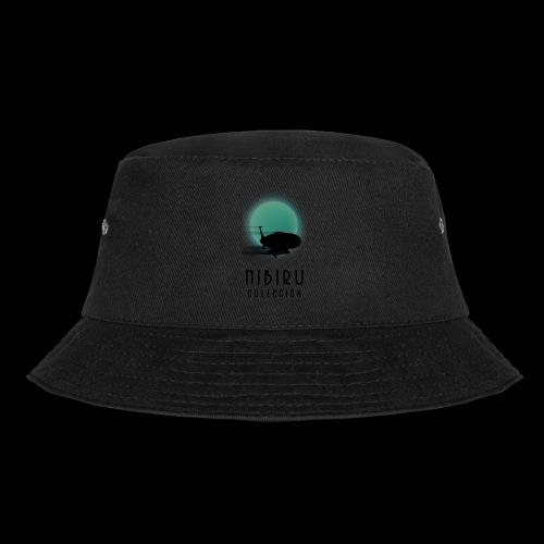 NibiruLogo - Gorro de pescador