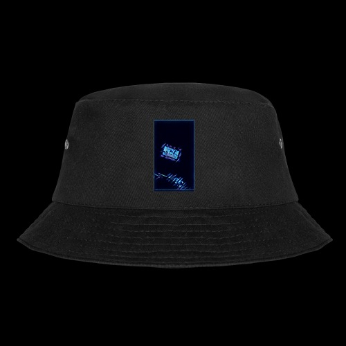 It's Electric - Bucket Hat