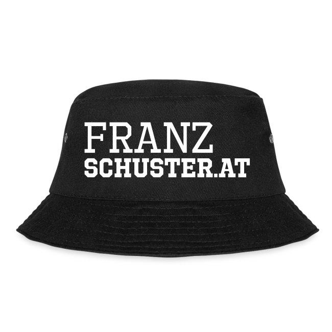 Fischerhut Special