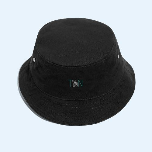 LOGOTEE - Bucket Hat