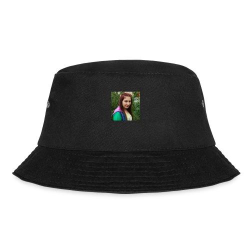Ulku Seyma - Bucket Hat