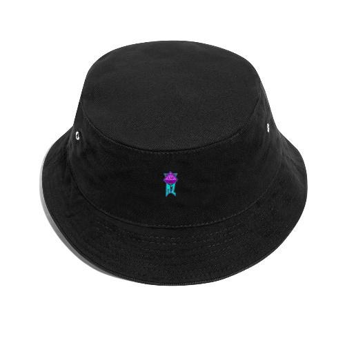 AZ ILLUMINATI - Bucket Hat