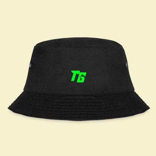 TristanGames logo merchandise - Vissershoed