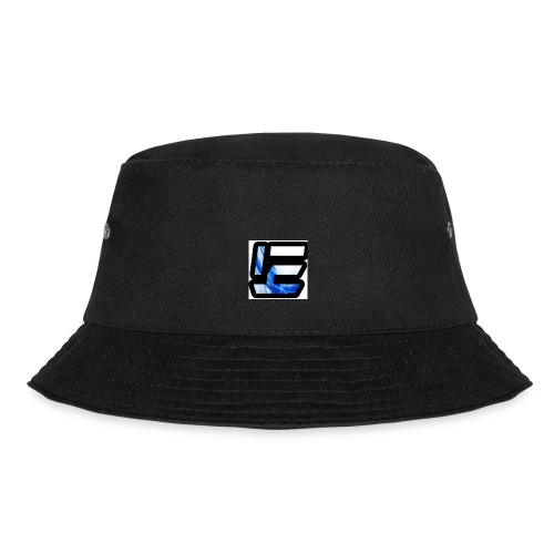 LZ CLAN 1 - Bucket Hat