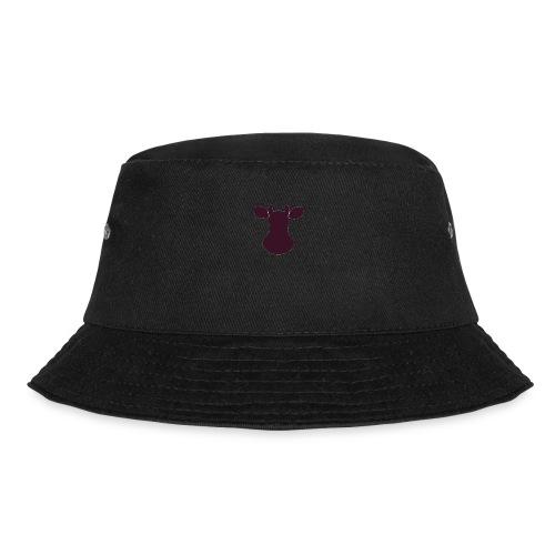 matrix2 gif - Cappello alla pescatora