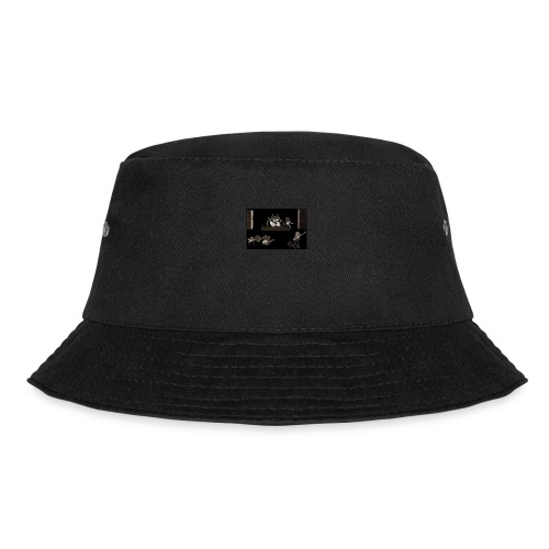 Rock_Stars_on_Stage_NEW - Bucket Hat