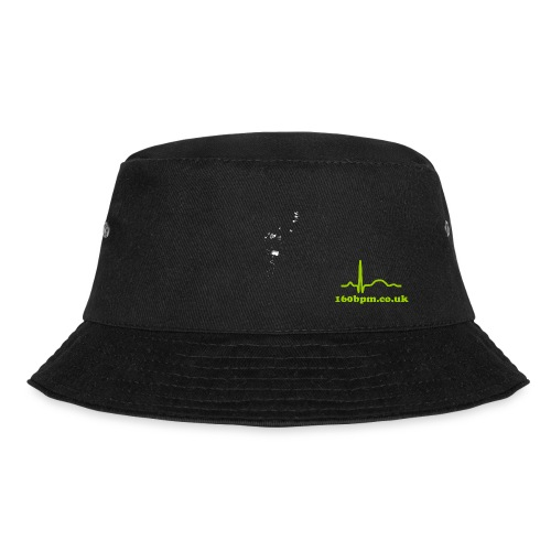 night7 - Bucket Hat