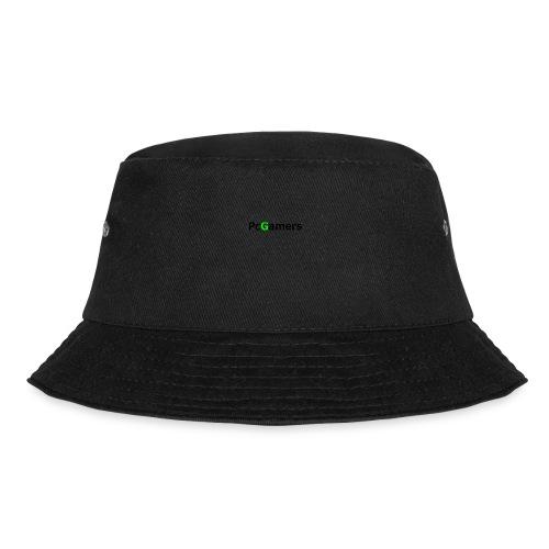 pcgamers-png - Cappello alla pescatora